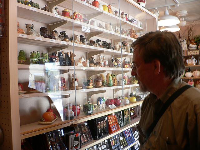 kolekcja-solniczki-pieprzniczki