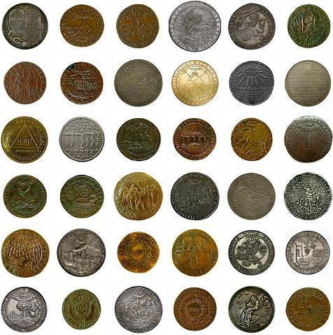 monety-jahwe