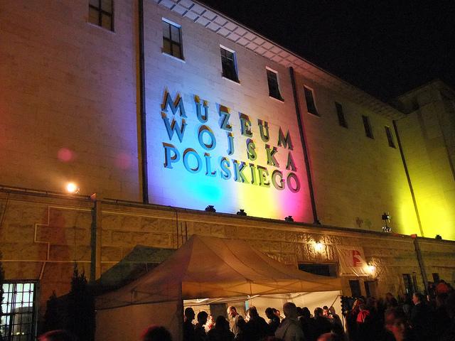 muzeum-wojska-polskiego