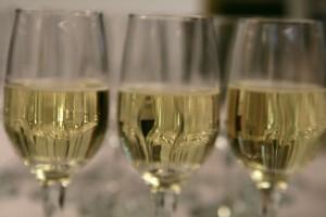 wina-biale