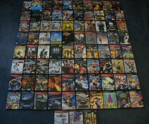 kolekcje-gry