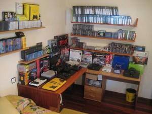 kolekcje-videogry-pokoj