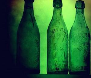 kolekcja-stare-butelki