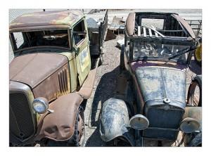 stare-auta-kolekcja