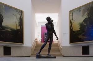 Muzeum-sztuki