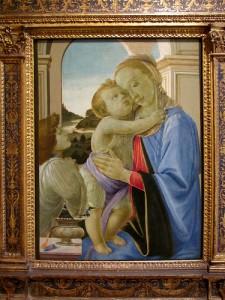 muzeum-botticelli
