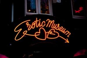 muzeum-erotyki