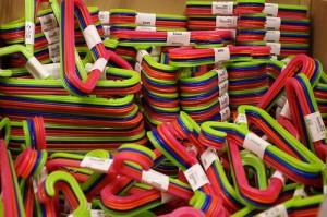 wieszkai-kolory