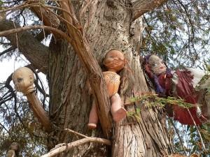 lalki-na-drzewie