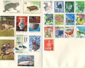 kolekcja-znaczkow