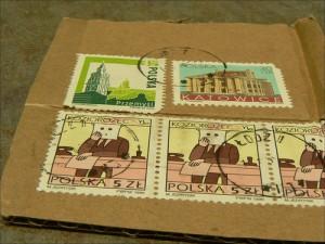 znaczki-koperta