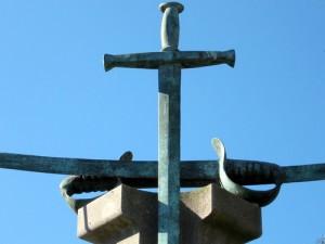 szabla-miecz