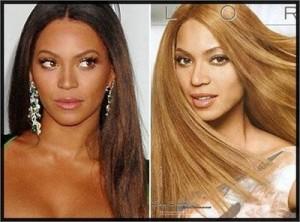 Największa kolekcja peruk w Hollywood