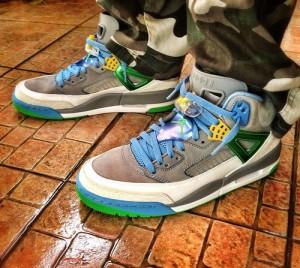 buty-sneakersy